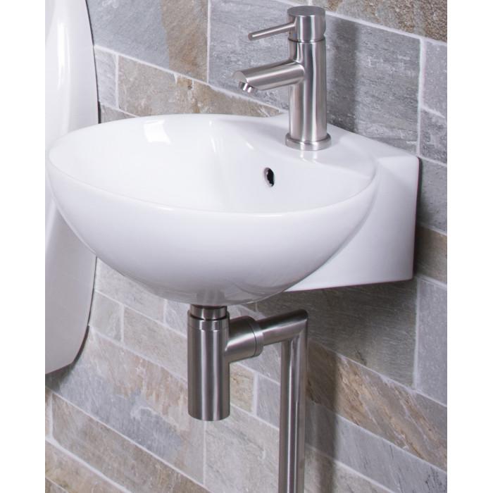Vattenlås VAL-2200