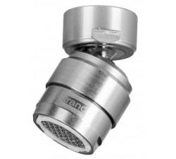 Sparstrålsamlare Inv gänga M22x1.0 ST-147