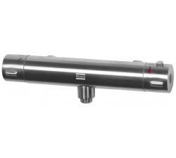 Strand Stainless Titan TI-300W