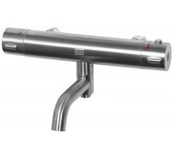 Titan TI-310