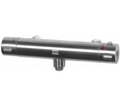 Titan TI-300N