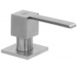 Pump, dispenser för tvål eller diskmedel DIS-4