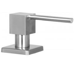 Pump, dispenser för tvål eller diskmedel DIS-4SS