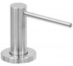 Pump, dispenser för tvål eller diskmedel  DIS-32