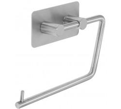 Billdal BI-415 Toalettpappershållare