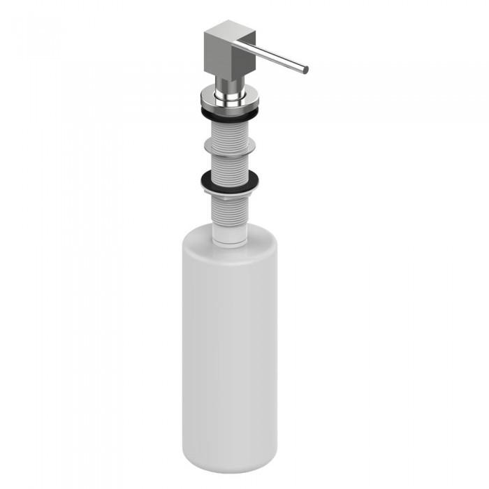 Pump, dispenser för tvål eller diskmedel  DIS-41