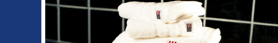 Tillbehör till handdukstork i rostfritt