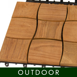 Outdoor produkter