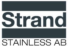 Välkommen till Strand Stainless