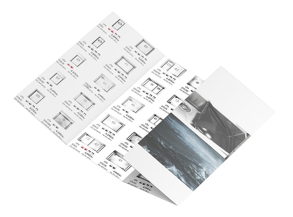 strand_folder_disklador.jpg